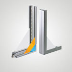ledorama-pa-led-100x50 systemy do prezentacji reklamy
