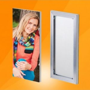 profil-aluminiowy-artrama-25x20